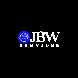 JBW EMPLOYMENT SERVICES
