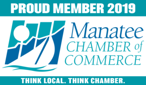 manatee_chamber_of_commerce_florida_2019
