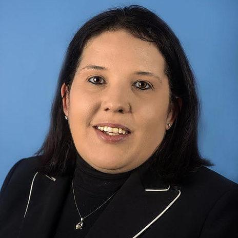 Jennifer Fretz-Smith